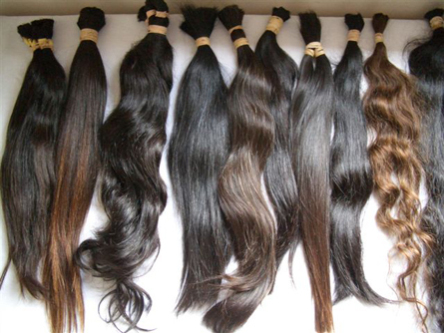 List of the best remy hair weave brands pmusecretfo Image collections