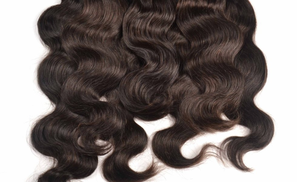 Where Can I Buy Human Hair Weave Online 6