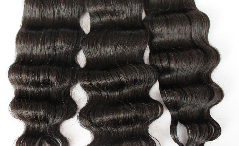 Buy Hair Weave Online Cheap 11