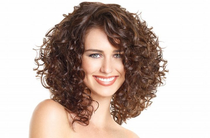 Nov No Comments Jenni Hair Products Hair Products for Curly Hair