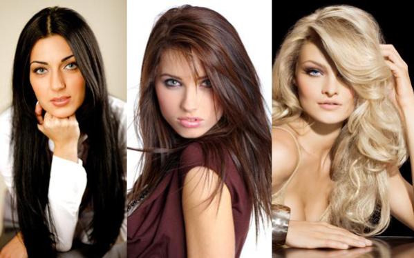 Hair Weave Hair Care 6