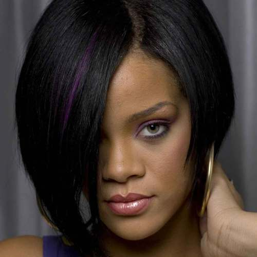Best Hair Weave Styles for Natural Hair, Check Out
